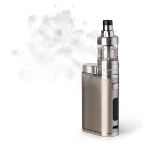 Arreter-de-fumer-avec-la-e-cigarette